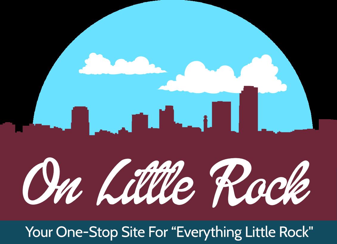 OnLittleRock.com